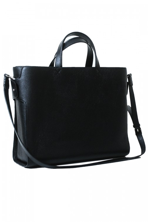 Sac Ordinateur Portable