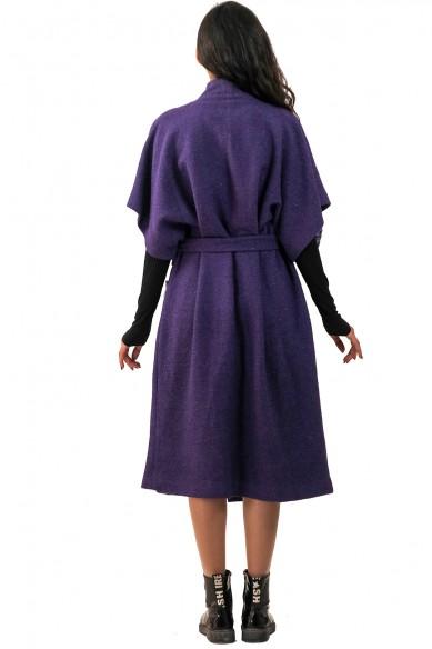 Kimono Droséra