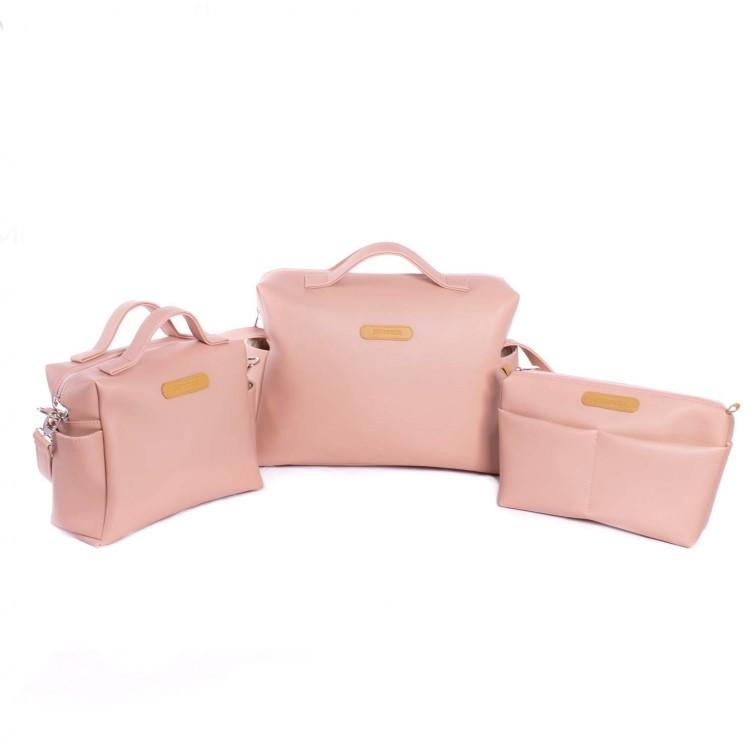 Trio sacs maternité Lily