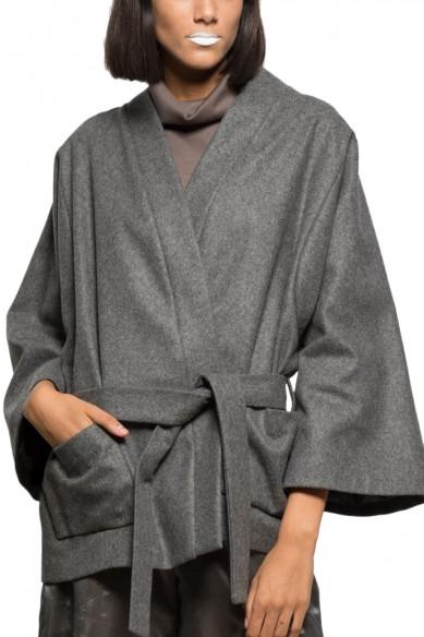 Keikogi jacket