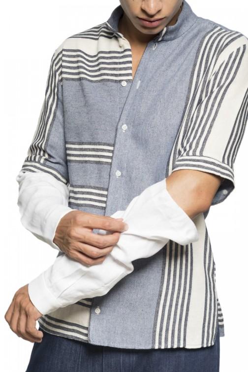 Moon light shirt