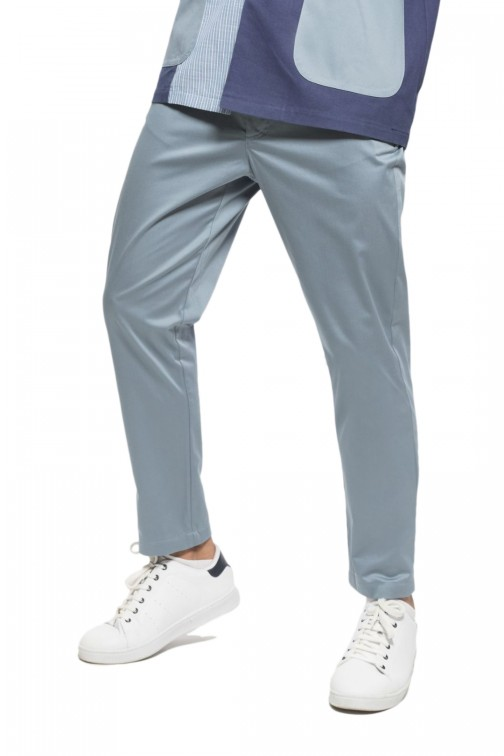 Hedi pants