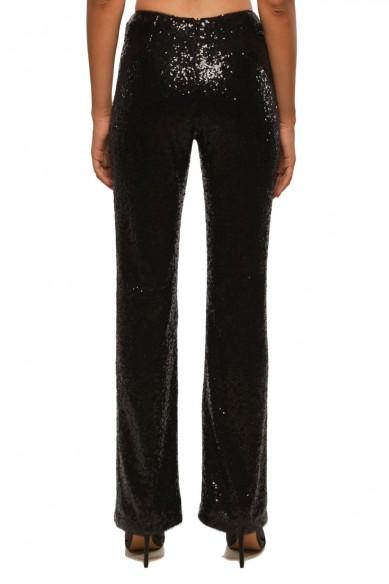 Pantalon Cesar