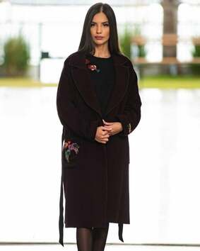tendances femme tunisie