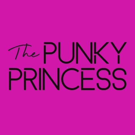 The Punky Princess