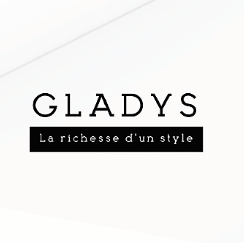 GLADYS STYLE