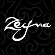 Zeyna
