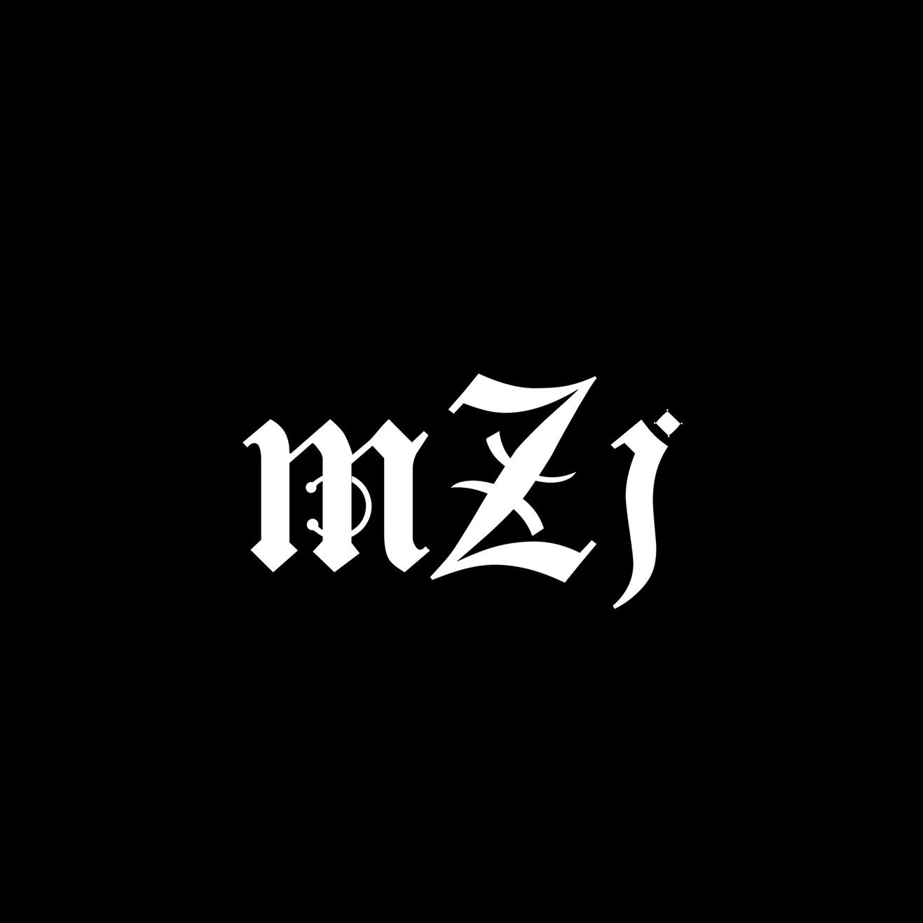 MaZij