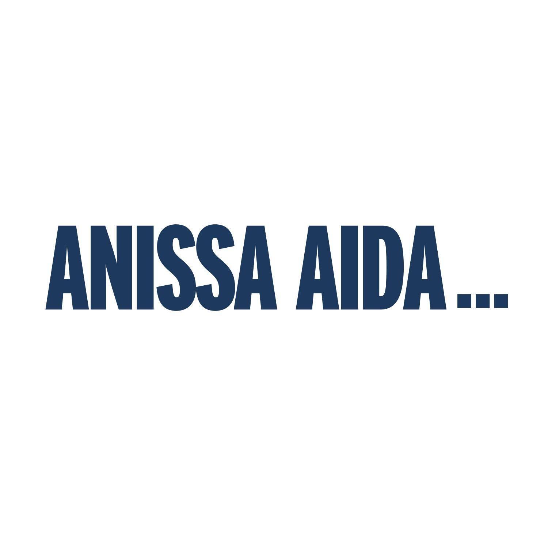 ANISSA AIDA