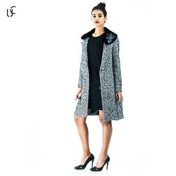 Nouvelle Collection de la marque @ashaitn 🦑❤  💳 Paiement en ligne sécurisé 🚚 Livraison entre 3 et 7 jours 🌐 www.unikchic.com  #unikchic #new #collection #tunisian #design #mode  #fashion #style #luxury #prestige #like #share #comment