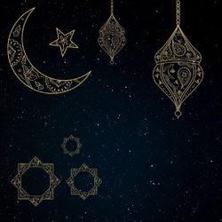 Nous sommes heureux de souhaiter un mois de Ramadan Moubarak, soyez au rendez-vous pour découvrir notre sélection pour ce mois béni ✨🌙 #unikchic #luxury #fashion #premium #originalité #ramadan #mubarak  #tradition #ramadanvibes #tunisienne  #creativité #traditional #savoirfaire  #tunisian  #like  #share  #comment