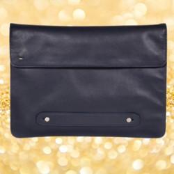 Retrouvez les créations de @pointsellier ; qui est présente sur notre marketplace Unik Chic : https://www.unikchic.com/fr/253-point-sellier 🤩🎉❤   💳 Paiement en ligne sécurisé 🚚 Livraison entre 3 et 7 jours 🌐 www.unikchic.com   #unikchic #new #collection #tunisian #design #creativity #unique #fashion #style #luxury #prestige #luxurystyle #mode #like #share #comment