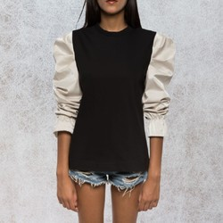 Retrouvez les créations de @cheriki__kinda @cherikikinda  qui est présente sur notre marketplace Unik Chic :https://www.unikchic.com/fr/172-kinda-cherik 🤩🎉❤  💳 Paiement en ligne sécurisé 🚚 Livraison entre 3 et 7 jours 🌐 www.unikchic.com  #unikchic #new #collection #tunisian #design #creativity #unique #fashion #style #luxury #prestige #luxurystyle #mode  #like #share #comment