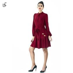 Nouvelle Collection de la marque @ashaitn 🐠❤  💳 Paiement en ligne sécurisé 🚚 Livraison entre 3 et 7 jours 🌐 www.unikchic.com  #unikchic #new #collection #tunisian #design #mode #fashion #style #luxury #prestige #like #share #comment