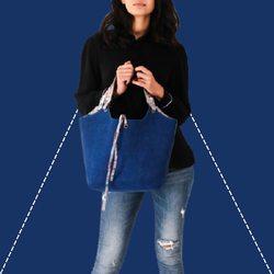 Retrouvez les créations de la marque  d' @ozzy_bags_and_accessories  qui se présente comme un concept unique de sacs et d'accessoires à customiser ✨ sur notre marketplace : https://www.unikchic.com/fr/268-ozzy 💳 Paiement en ligne sécurisé 🚚 Livraison entre 3 et 7 jours 🌐 www.unikchic.com #unikchic #luxury #fashion #premium #originalité  #tradition #accessoires  #sacs #sac  #bags #tunisienne  #ozzy #creativité #traditional #savoirfaire  #tunisian