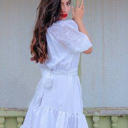 Retrouvez les créations de la marque  @cherikikinda  sur notre marketplace :  https://www.unikchic.com/fr/172-kinda-cheriki ✨ 💳 Paiement en ligne sécurisé 🚚 Livraison entre 3 et 7 jours 🌐 www.unikchic.com  #unikchic #luxury #fashion #premium #originalité  #tradition #dress #tunisienne  #creativité #traditional #savoirfaire  #tunisian  #like  #share  #comment