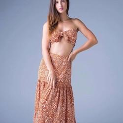Retrouvez les créations de la marque  @tresors_de_mimi  sur notre marketplace :  https://www.unikchic.com/fr/211-tresors-de-mimi ✨ 💳 Paiement en ligne sécurisé 🚚 Livraison entre 3 et 7 jours 🌐 www.unikchic.com  #unikchic #luxury #fashion #premium #originalité  #tradition #accessoires #tunisienne  #creativité #traditional #savoirfaire  #tunisian  #like  #share  #comment