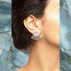 Retrouvez les créations de @atikahandmade  qui est présente sur notre marketplace Unik Chic : https://www.unikchic.com/fr/209-atika-handmade 🤩🎉❤   💳 Paiement en ligne sécurisé 🚚 Livraison entre 3 et 7 jours 🌐 www.unikchic.com #unikchic #new #collection #tunisian #design #creativity #unique #fashion #style #luxury #prestige #luxurystyle #mode #like #share #comment