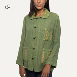 Trouvez la simplicité, l'originalité et la tradition dans les créations de la marque Zeyna sur notre marketplace : https://www.unikchic.com/fr/6_zeyna  💳 Paiement en ligne sécurisé 🚚 Livraison entre 3 et 7 jours 🌐 www.unikchic.com  #unikchic #luxury #fashion #premium #handmade #tradition #amazigh  #traditional #elegant  #tunisian